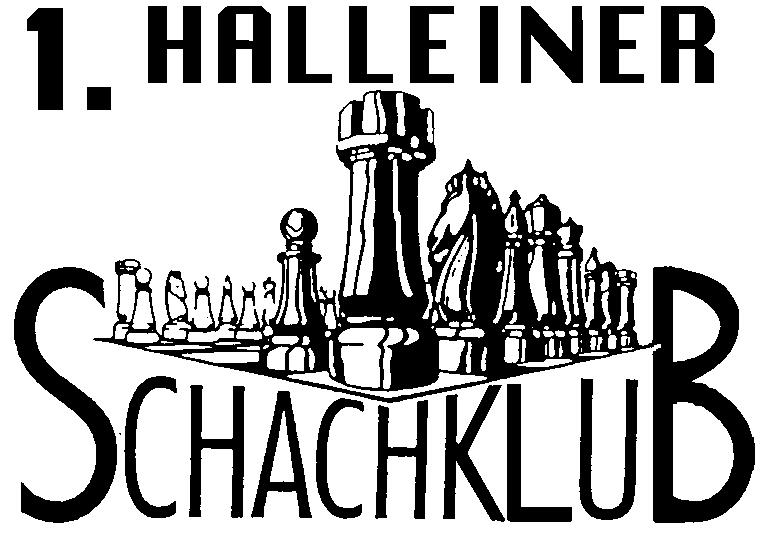 1. Halleiner Schachklub